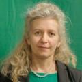 Anna Petriashvili Pastore