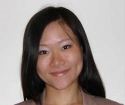 Karen Mo
