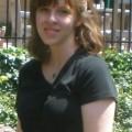 Susannah Powell
