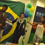 GF_9_28_13 - Brazil 001