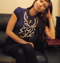 Anna Chukhno
