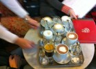 Travel Thursday: How To Get Coffee In Vienna