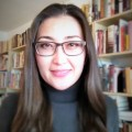 Guli Abdigalimova