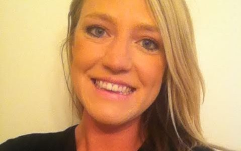 Meet Miranda, GLN's Director of Member Engagement