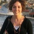 Daniela Enriquez