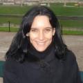 Rossana Delucchi