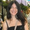 Valeria Tronci