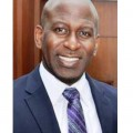 Mayor Bennard Cann, Treasurer of the Board of Directors