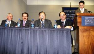ambassador_panel1_3-28-07-Middle-East-Ambassadors-a
