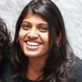 Deepa Khatri