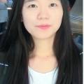 Insook Yeo