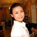 Linglan Lily Guan