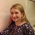 Veronika Pasynkova