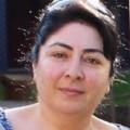 Ilaha Mehraliyeva