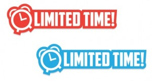 Limited Time