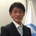 Daisuke Horibe