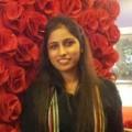 Rachana Hanspal