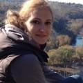 Daria Semchenkova