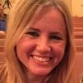 Jillian Watkins, Leadership Fellow