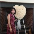 Abby Yang