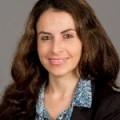 Alexandra Endara