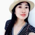 Haiqi Zhou
