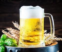 beer-2695358_1280