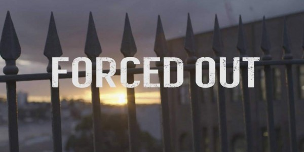 Forced_Out_preview