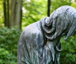 sculpture-1768950_1280