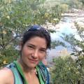 Heather Ficke