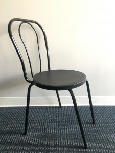 Terrance Chair