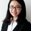 Yuan Lei
