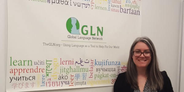 A Farewell to GLN