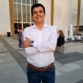 Mohamed Mrabti