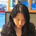 Manami Shigetoshi