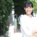 Arwa Guesmi