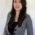 Maryam Nejad