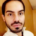 Gabriel Ochoa – Leadership Fellow