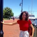Karen Griffith – Leadership Fellow