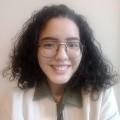 Anie Blanco – Leadership Fellow