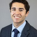 Daniel Ortiz – Leadership Fellow