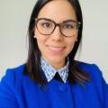Alejandra Velapatino