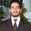 Ishaq Zaighum