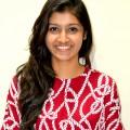 Rushita Patel