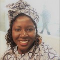 Oluwabusayomi Sotunde