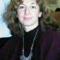 Nataliya Cowen