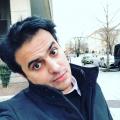 Yazeed Abunayan