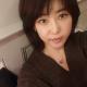 EunChae Ryu