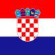 Jadranka Stevic
