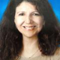 Maria Ximena Moreno
